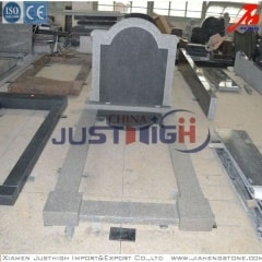 Chinese monument suppliers