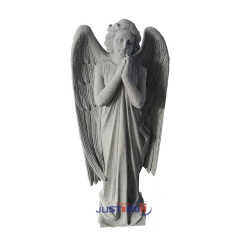 angel sculptures for sale,angel sculpture